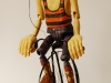 biker, price 25.000 CZK